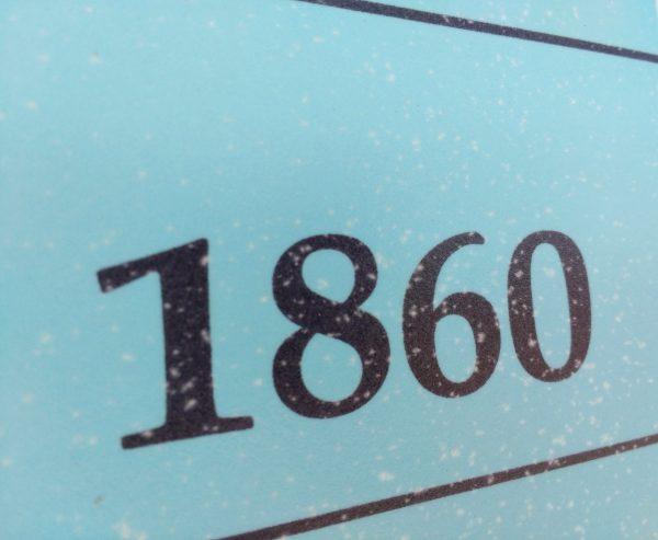 1860 - Free High Resolution Photo