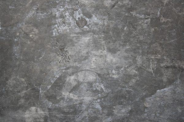 Old Gray Tin Metal Texture - Free High Resolution Photo