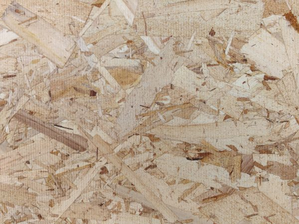 Particle Board Close Up Texture - Free High Resolution Photo