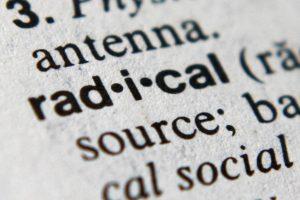 radical - Free Photo