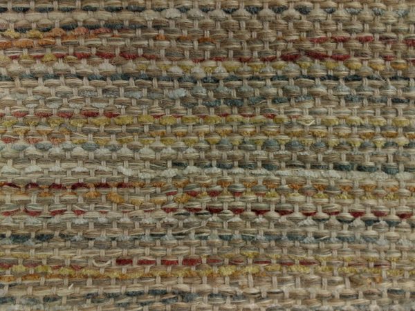 Woven Rug Texture - Free High Resolution Photo