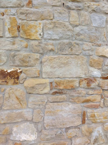 Stone Wall Texture - Free High Resolution Photo