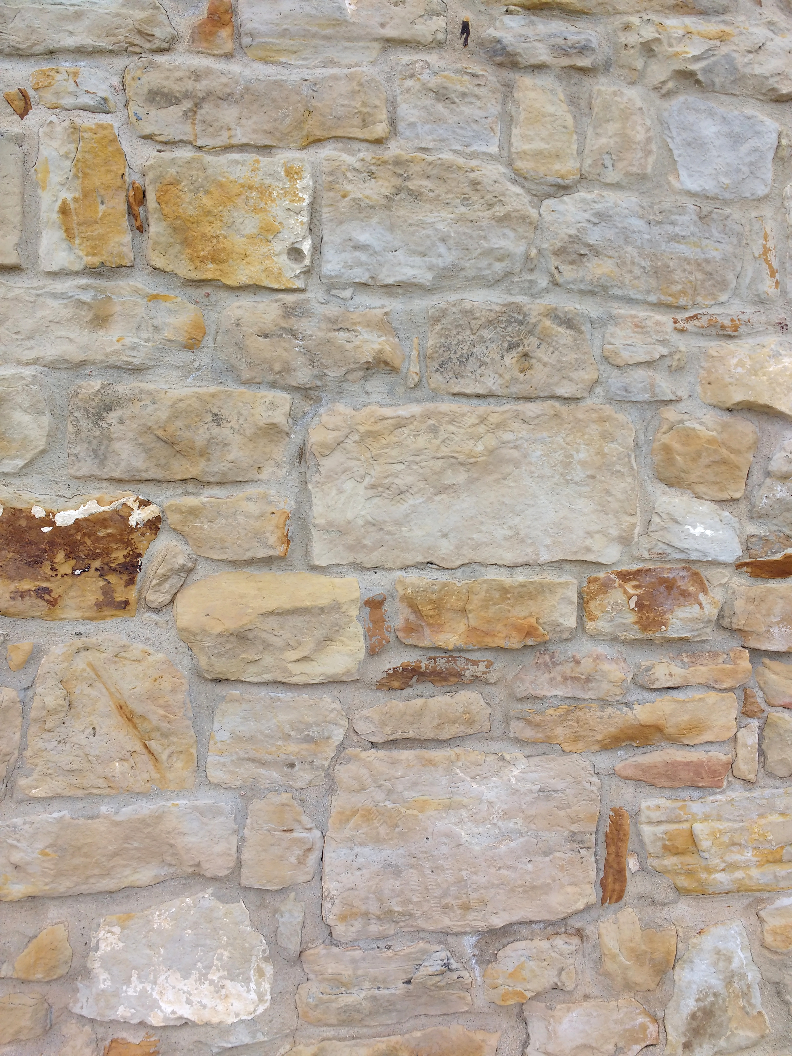 Stone Wall Texture Picture   Free Photograph   Photos ...