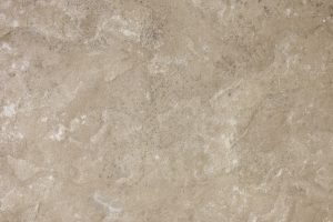 Tan Flagstone Texture - Free High Resolution Photo