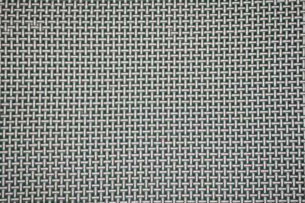 Woven Plastic Texture - Free High Resolution Photo