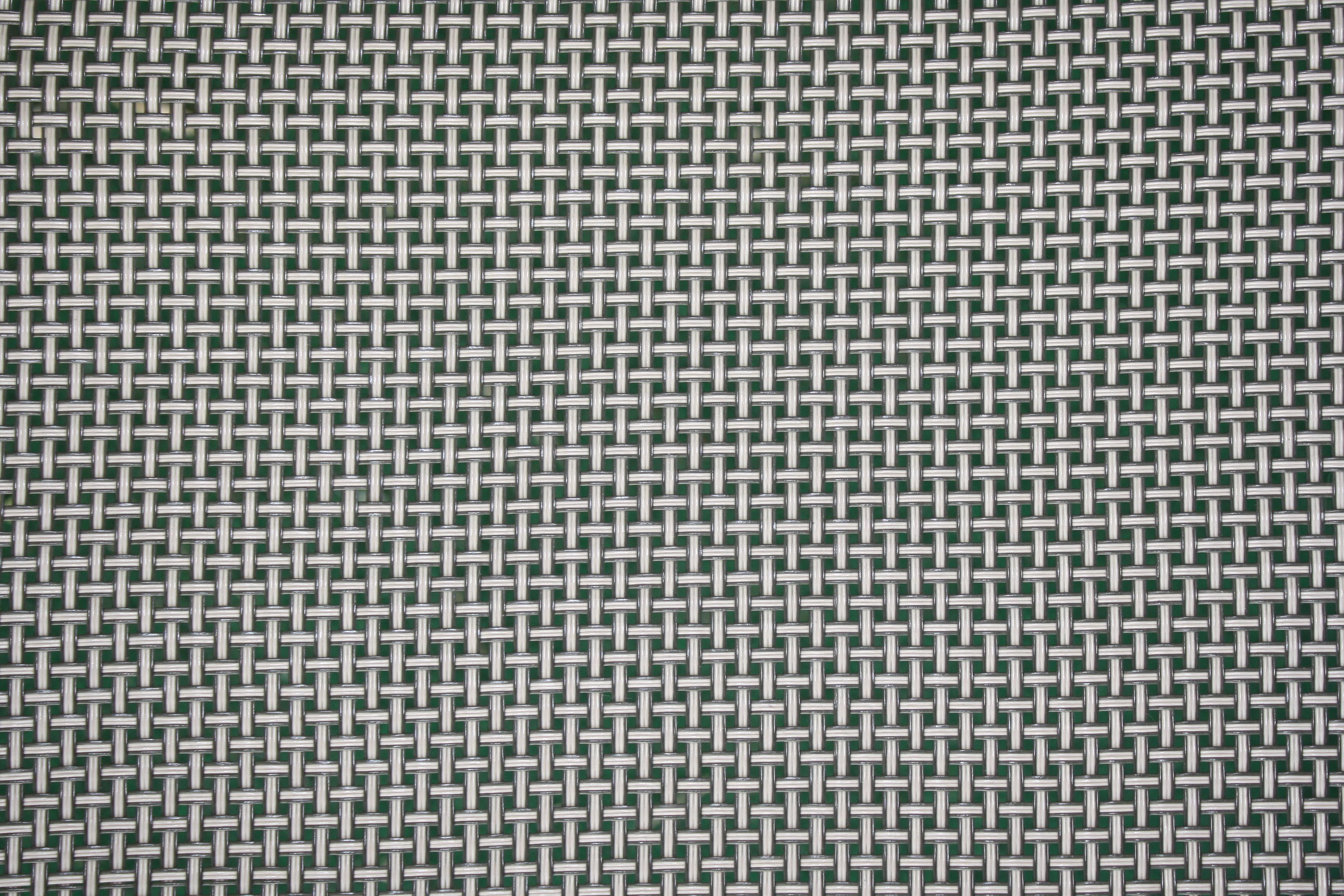 Woven Plastic Texture Picture Free Photograph Photos