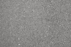 Gray Cinder Block Close Up Texture - Free High Resolution Photo
