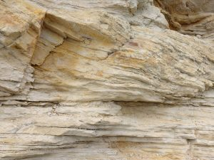 Sandstone Layers Texture - Free High Resolution Photo