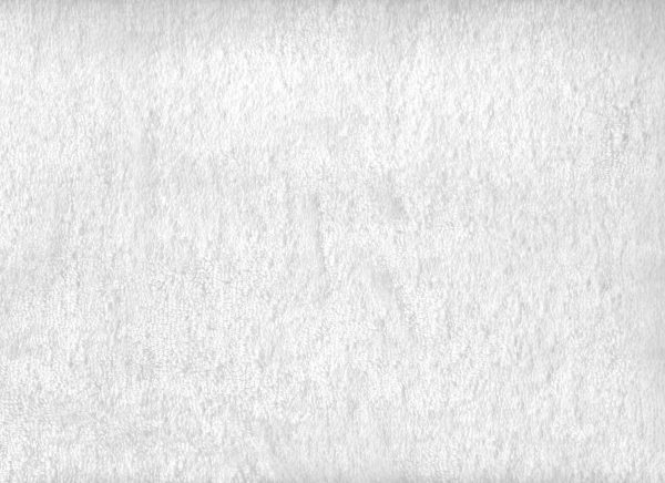 White Terry Cloth Towel Texture - Free High Resolution Photo