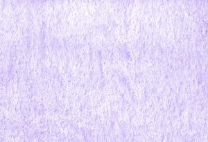 Light Purple Terry Cloth Towel Texture - Free High Resolution Photo