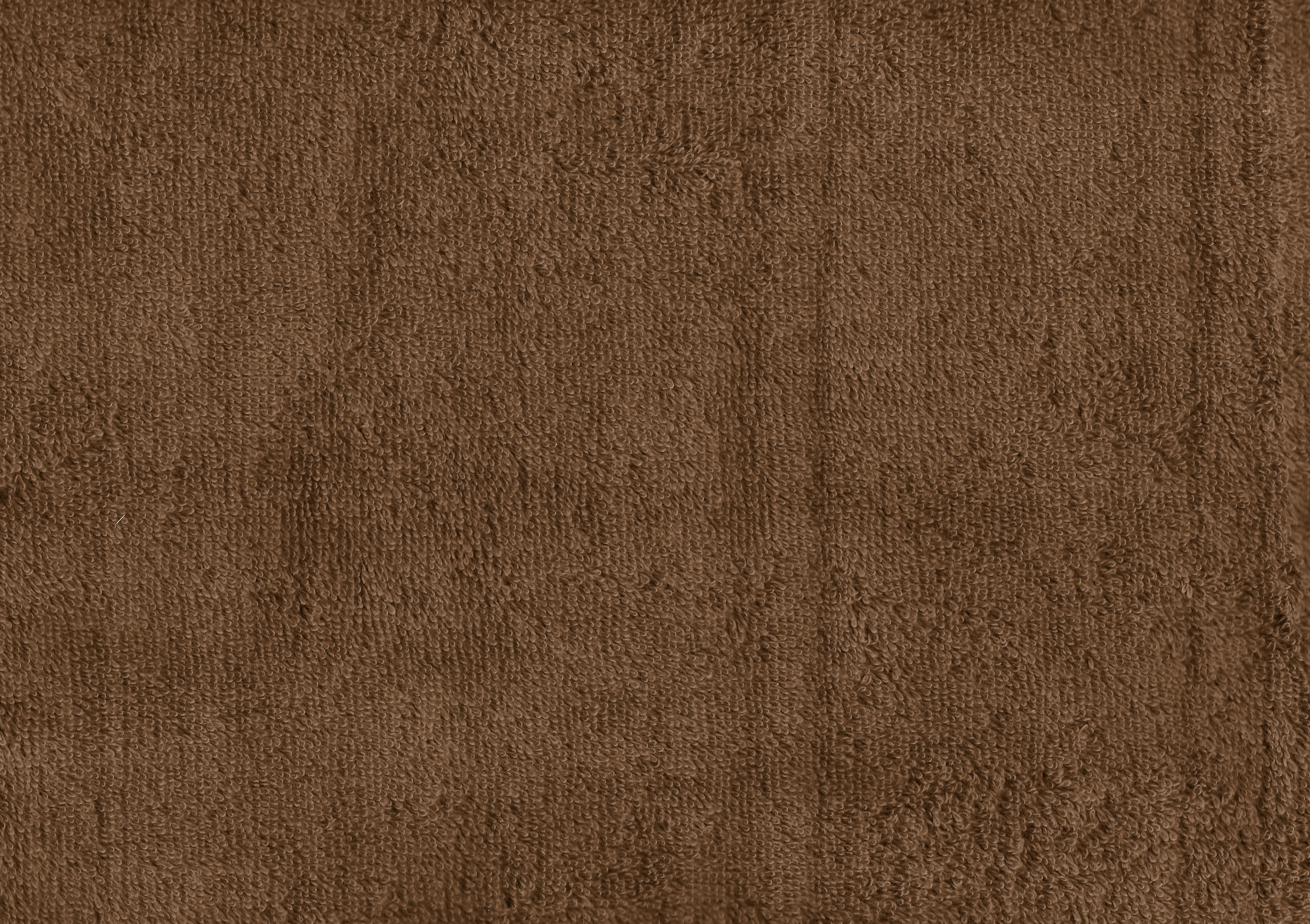 Brown Terry Cloth Towel Texture Picture Free Photograph