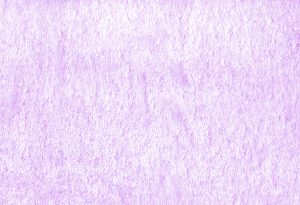 Lavender Terry Cloth Towel Texture - Free High Resolution Photo
