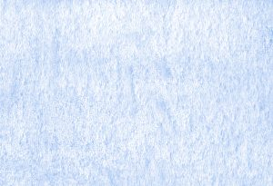 Light Blue Terry Cloth Towel Texture - Free High Resolution Photo