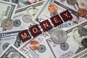 Money - Free High Resolution Photo