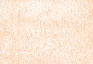 Peach Terry Cloth Towel Texture - Free High Resolution Photo