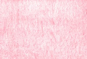 Pink Terry Cloth Towel Texture - Free High Resolution Photo