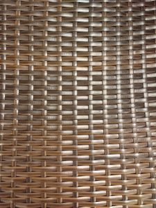 Woven Texture - Free High Resolution Photo