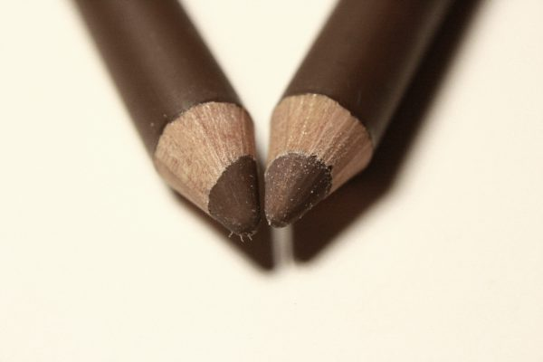 Brown Eyebrow Pencils Close Up - Free High Resolution Photo