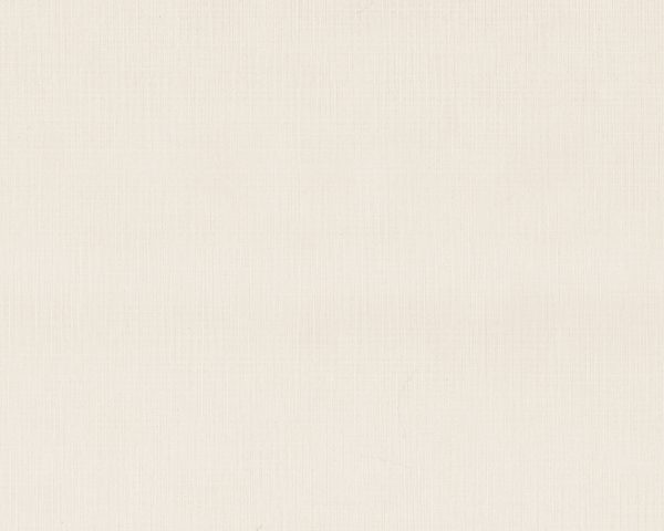 Beige Linen Paper Texture - Free High Resolution Photo