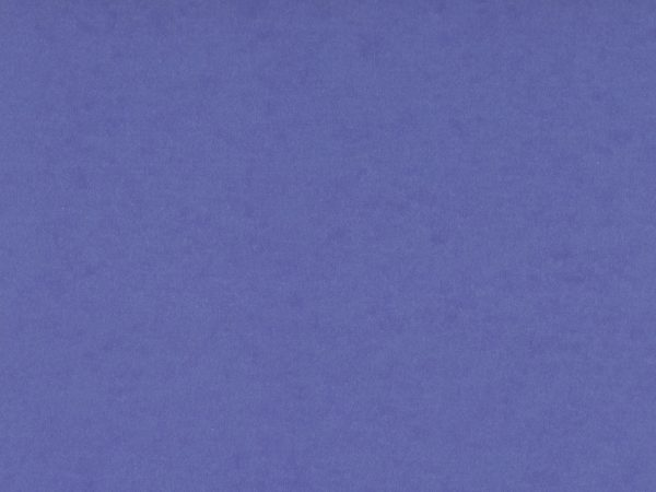 Blue Card Stock Paper Texture - Free High Resolution Photo