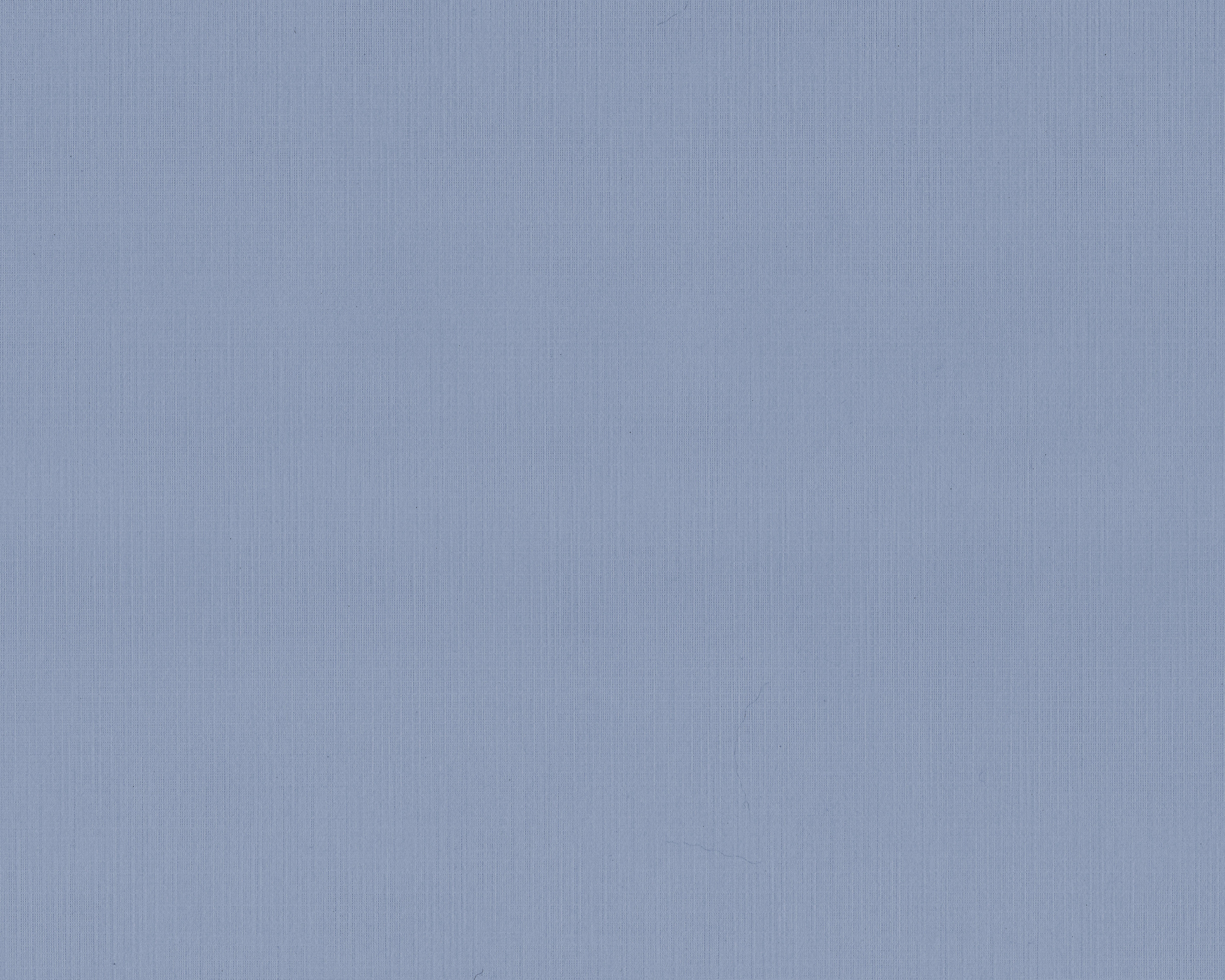 Blue Gray Linen Paper Texture Picture Free Photograph