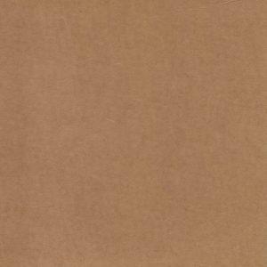 Brown Cardboard Texture - free High Resolution Photo