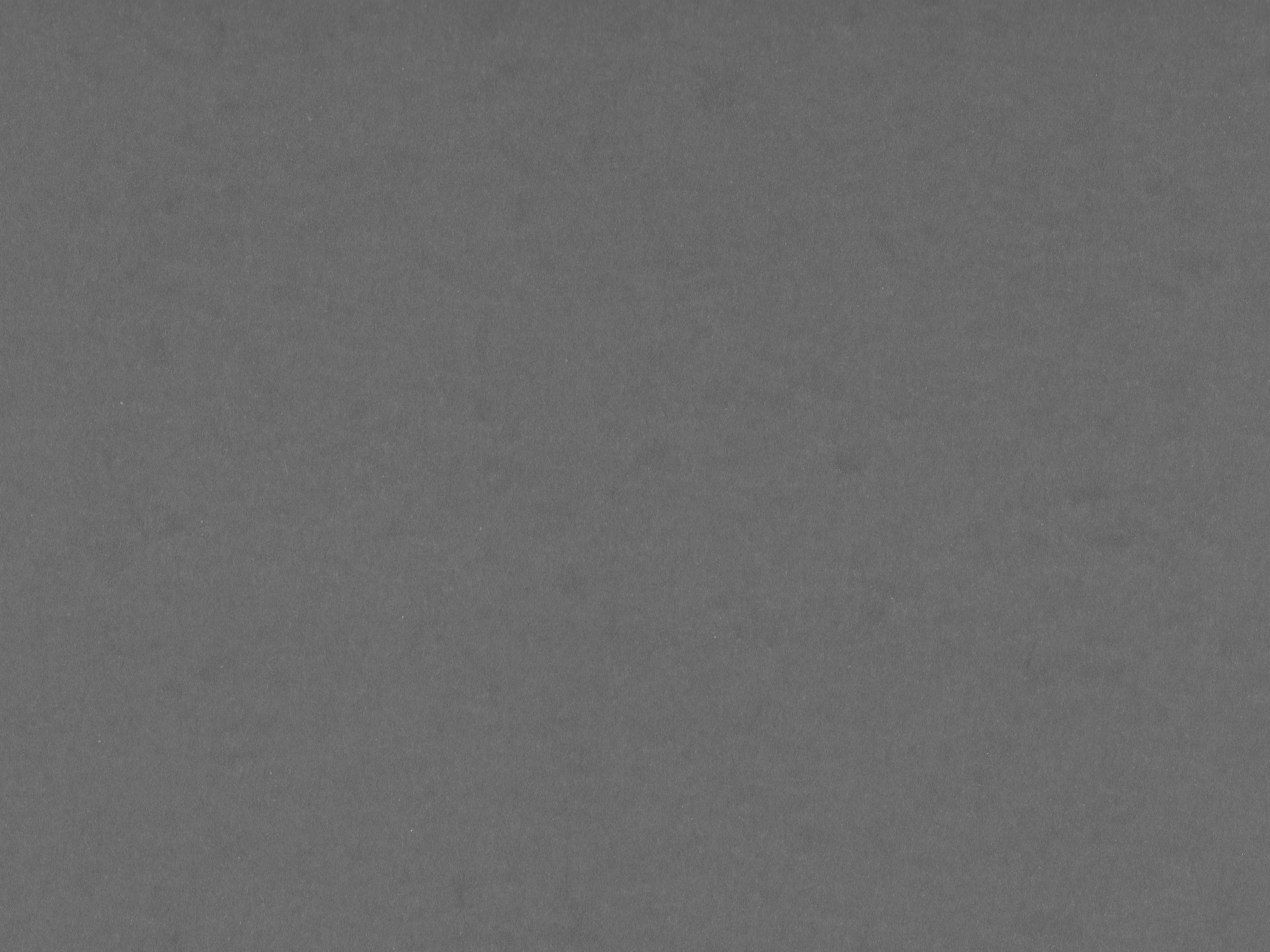 Charcoal Gray Card Stock Paper Texture Picture Free