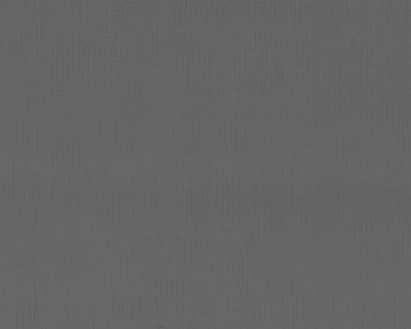 Charcoal Gray Linen Paper Texture - Free High Resolution Photo