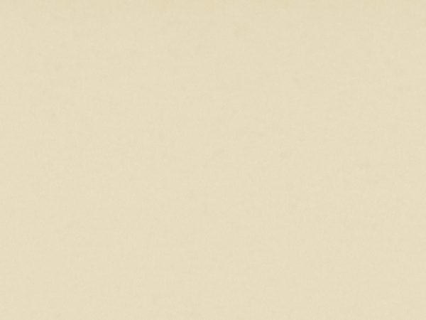 Cream Colored Card Stock Paper Texture - Free High Resolution Photo