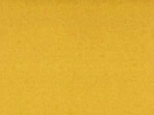 Gold Card Stock Paper Texture - Free High Resolution Photo
