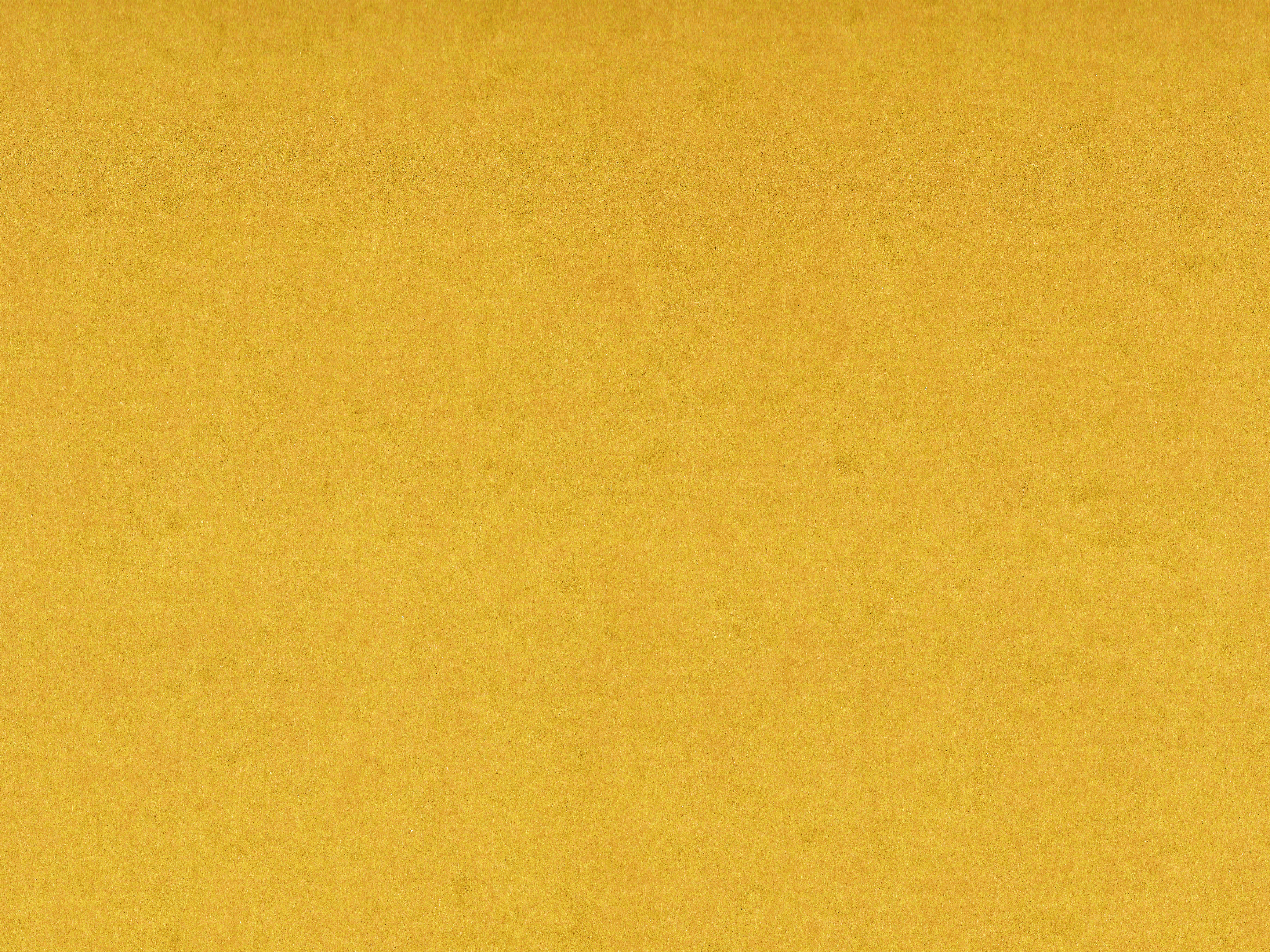 gold card stock paper texture picture  free photograph