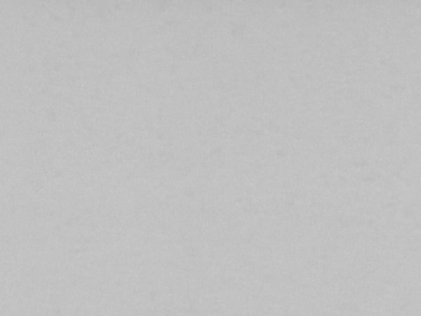 Gray Card Stock Paper Texture - Free High Resolution Photo