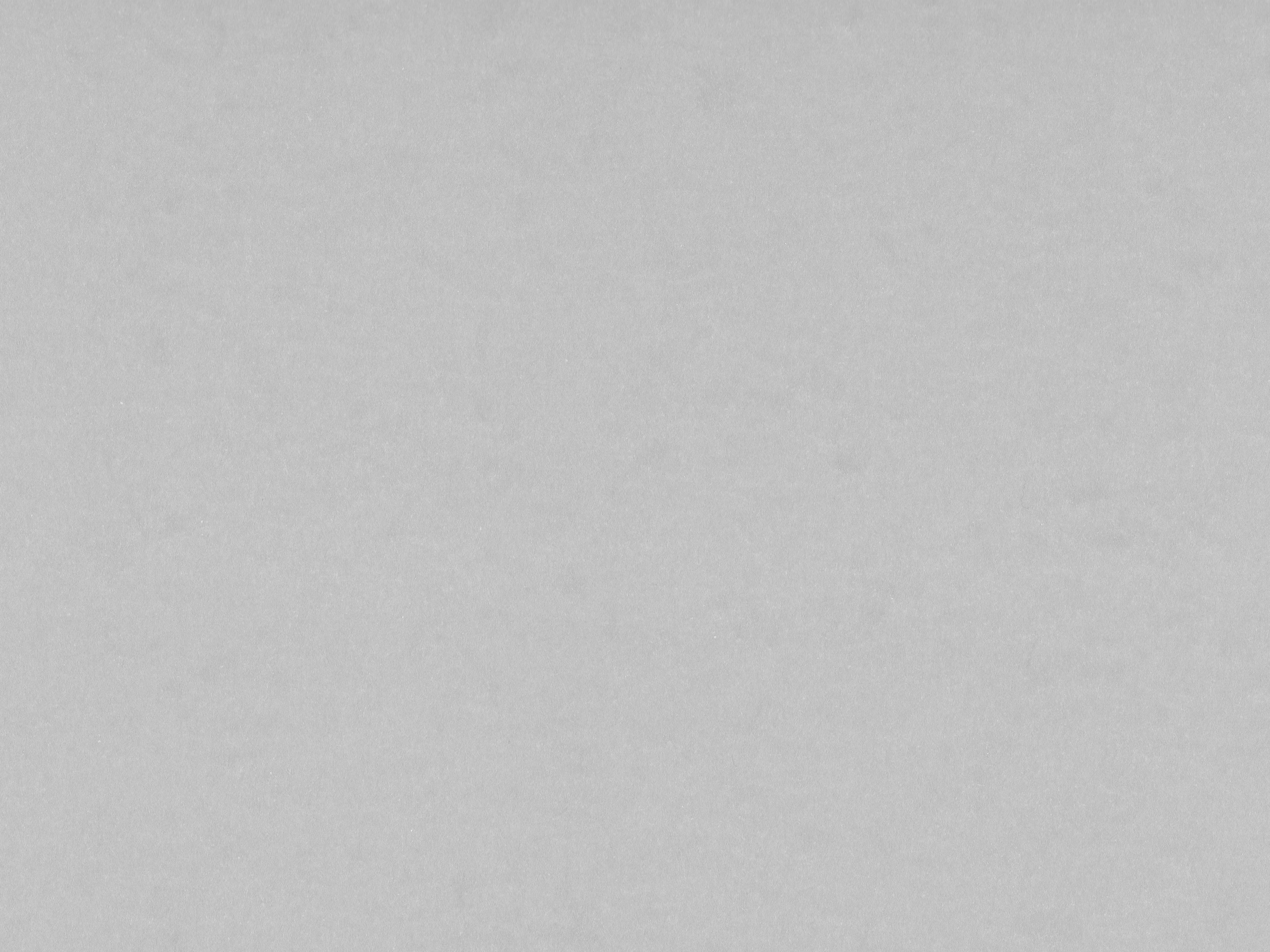 Gray Card Stock Paper Texture Picture Free Photograph