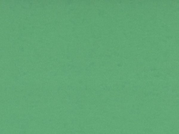 Green Card Stock Paper Texture - Free High Resolution Photo