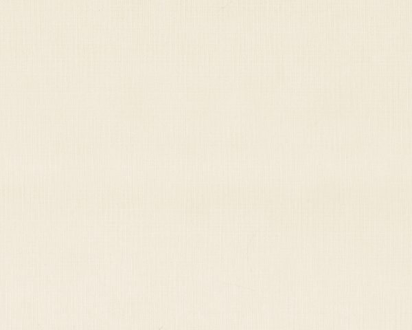 Ivory Linen Paper Texture Picture