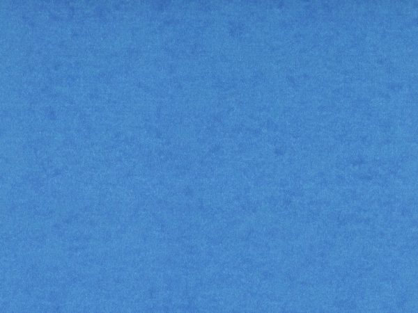 Light Blue Card Stock Paper Texture - Free High Resolution Photo