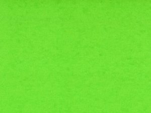 Lime Green Card Stock Paper Texture - Free High Resolution Photo