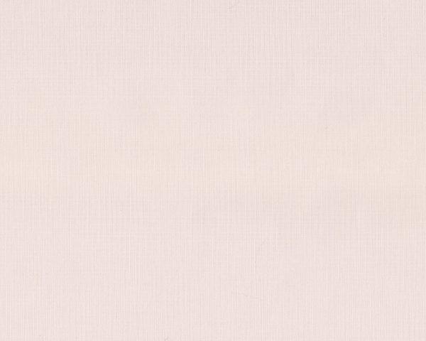 Linen Paper Texture Mauve - Free High Resolution Photo
