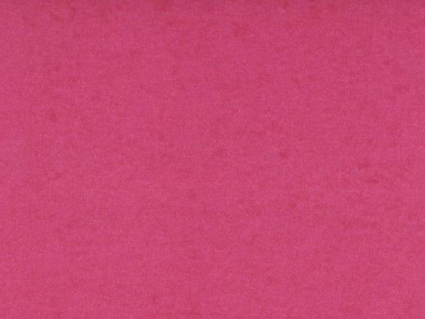 Magenta Hot Pink Card Stock Paper Texture - Free High Resolution Photo