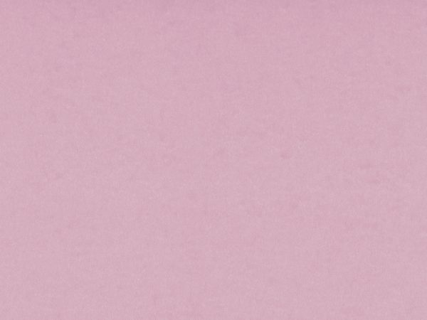 Mauve Card Stock Paper Texture - Free High Resolution Photo