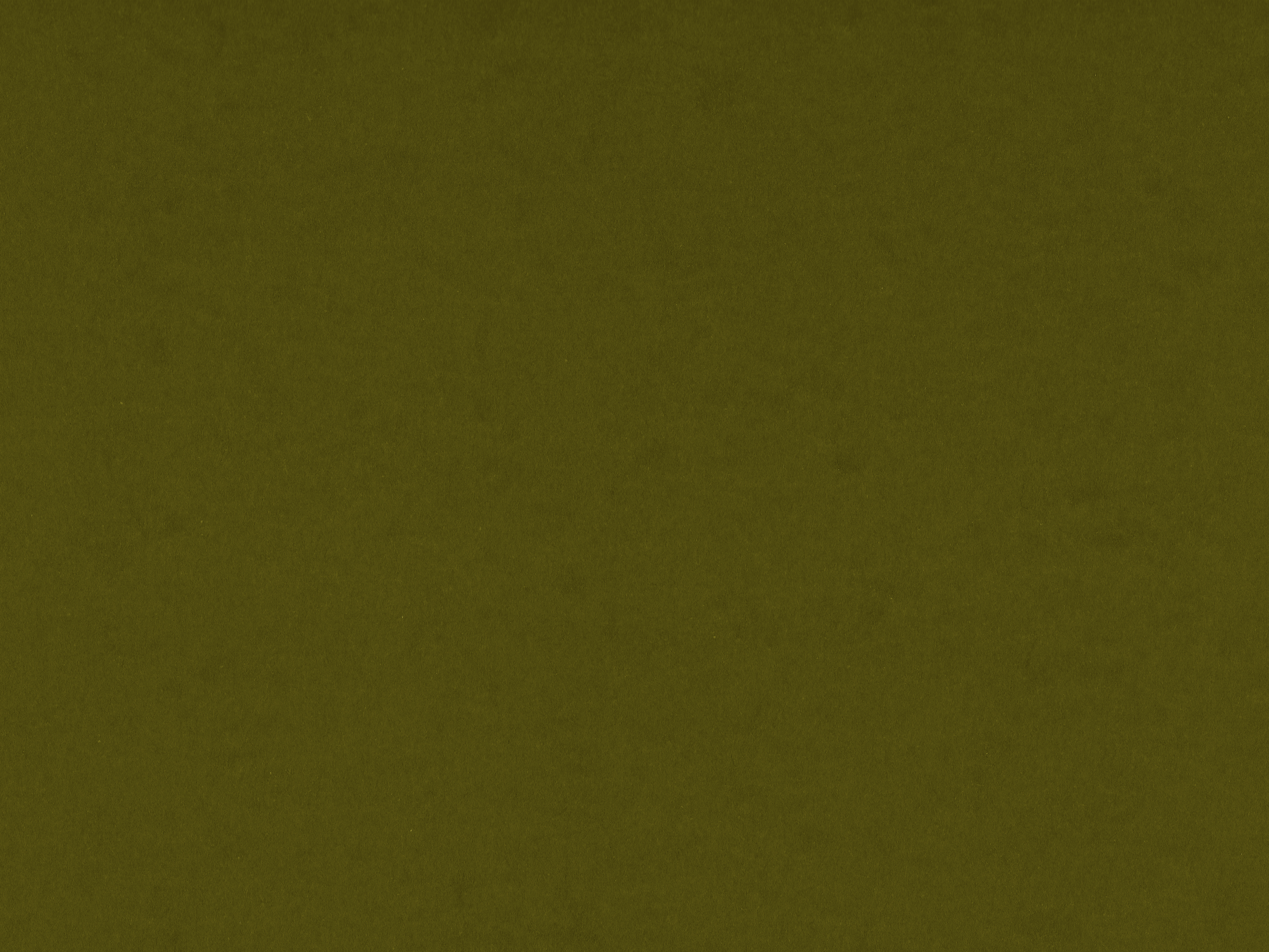 Olive Green Card Stock Paper Texture Picture Free