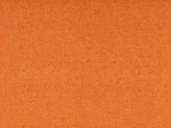Orange Card Stock Paper Texture - Free High Resolution Photo
