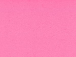 Pink Card Stock Paper Texture - Free High Resolution Photo