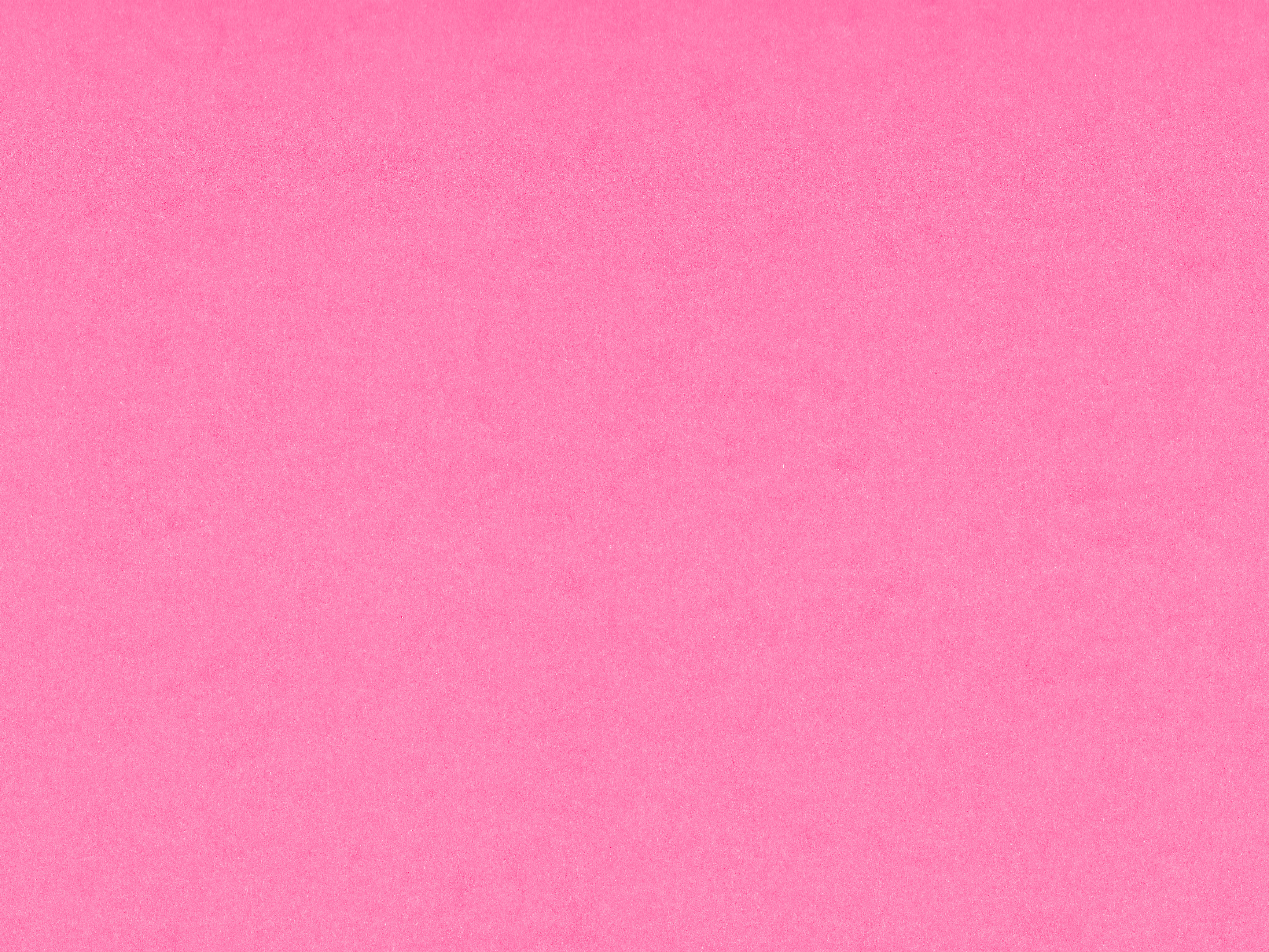 Pink Card Stock Paper Texture Picture Free Photograph