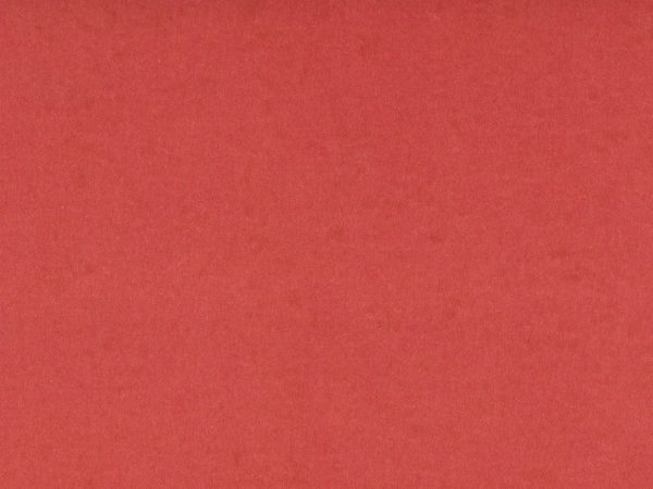 Red Card Stock Paper Texture - Free High Resolution Photo