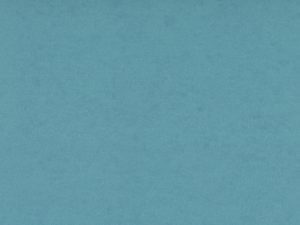 Teal Card Stock Paper Texture - Free High Resolution Photo