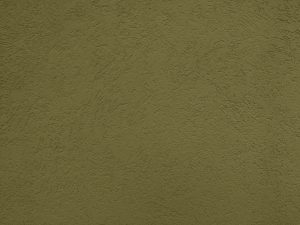 Army Green Textured Wall Close Up - Free High Resolution Photo