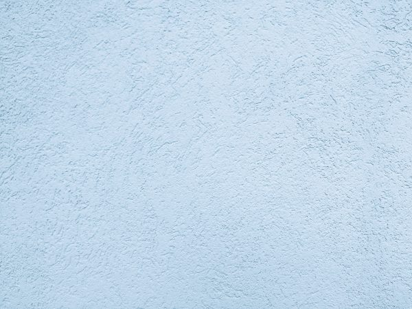 Baby Blue Textured Wall Close Up - Free High Resolution Photo