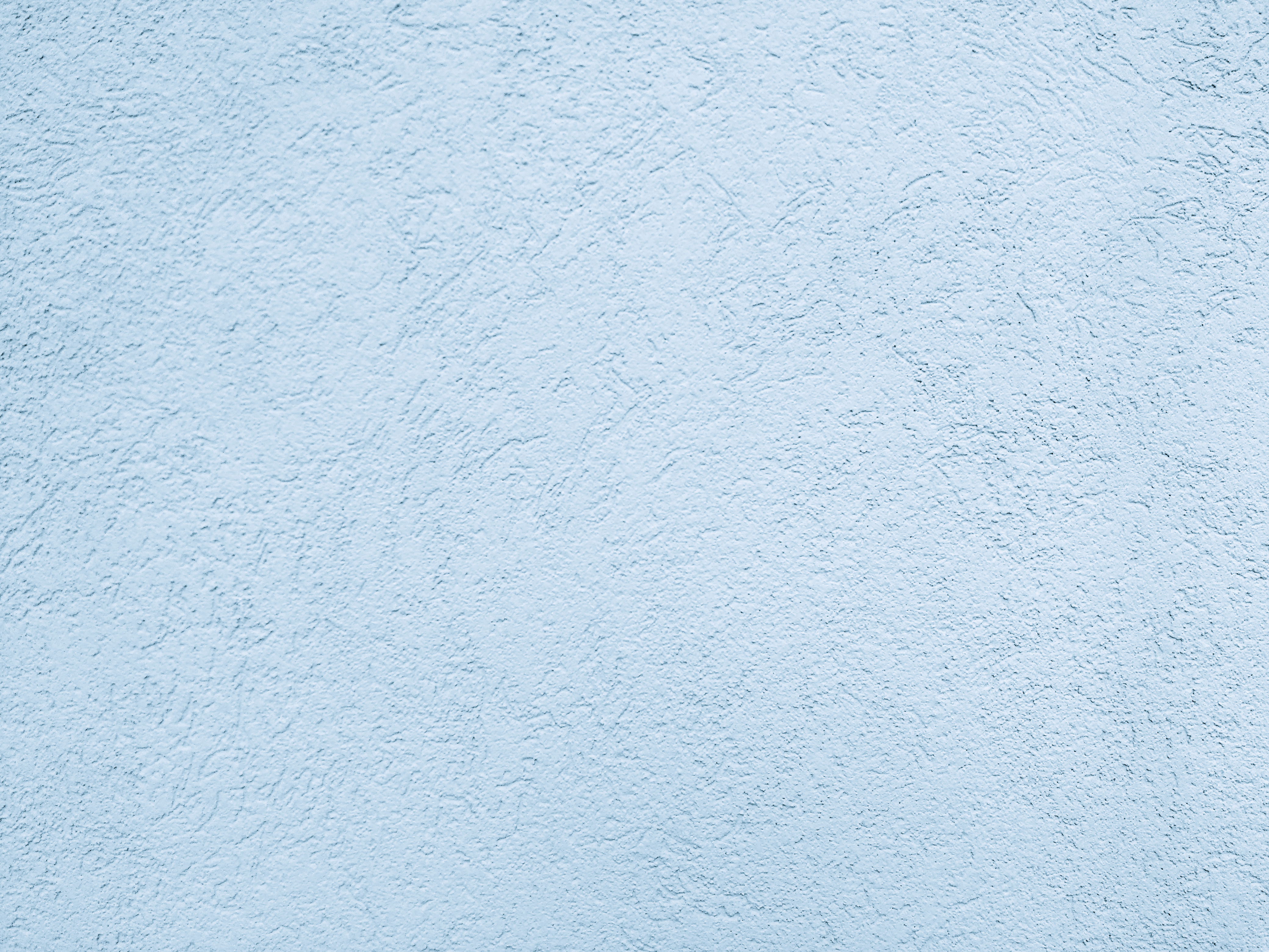 Baby Blue Textured Wall Close Up Picture Free Photograph