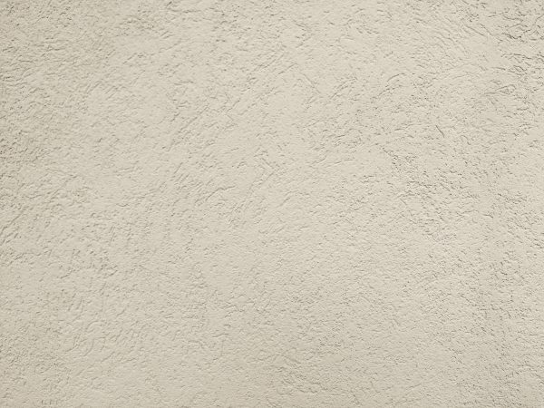 Beige Textured Wall Close Up - Free High Resolution Photo